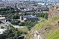 Palace Holyroodhouse Édimbourg 11.jpg