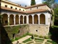 Palacio Carlos V Yuste 05.TIF