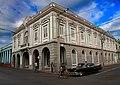 Palacio Episcopal (8536486952).jpg