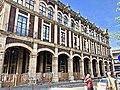 Palacio de Armas.jpg
