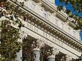 Palacio de la Bolsa de Madrid - 03.jpg