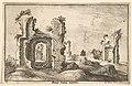 Palati maioris (Palatine Palace, Rome) MET DP823385.jpg