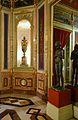 Palau del Marqués de Dosaigües, sala pompeiana.JPG