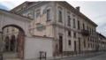 Palazzo Caroelli.png
