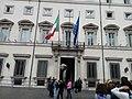 Palazzo Chigi 2.jpg