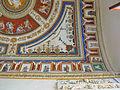 Palazzo Grimani stanza di Apollo affresco soffitto 9.jpg