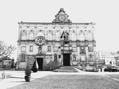 Palazzo Lanfranchi - Matera.png