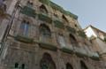 Palazzo Mazzone, Via Umberto I, Catania, arch. Tommaso Malerba (1).png
