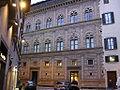 Palazzo Rucellai.jpg