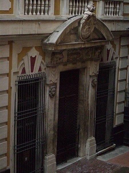 File:Palazzo Spinola di Pellicceria Genova 04.jpg