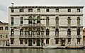 Palazzo Surian Bellotto a Venezia.jpg