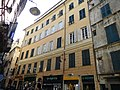 Palazzo a Campetto 02.jpg