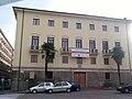 Palazzo del Vescovo Avellino.jpg