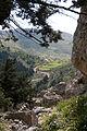 Paleo Pili, Kos, Greece (5653016493).jpg