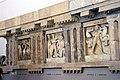 Palermo-Museo-Archeologico-bjs-12.jpg