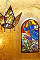 Palestine-06364 - Cave of St. Jerome (34769499862).jpg