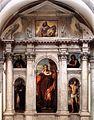 Palma il Vecchio - Polyptych of St Barbara - WGA16931.jpg