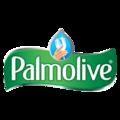 Palmolive logo.png