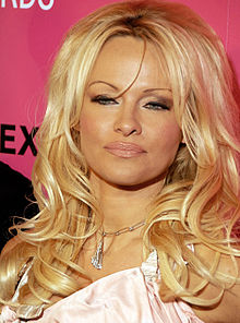 Join told Pamela anderson sex tape rapidshare
