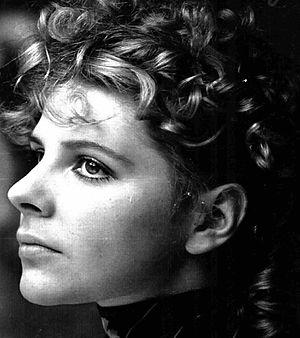 Villoresi, Pamela (1957-)