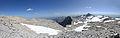 Panüelerkopf Brandner Gletscher Schesaplan Panorama.jpg