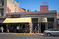 Panama Cafe 1907.jpg
