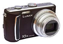Panasonic-lumix-tz5.jpg