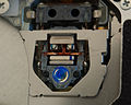 Panasonic UJ-845-C Optical Drive Laser.jpg
