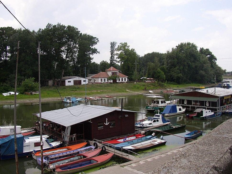 Pancevo Tamis004