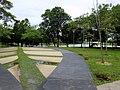 Pandan Lake Park.jpg