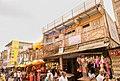 Pandharpur 2013 Aashad - panoramio (60).jpg