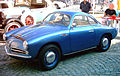 Panhard Dyna X86.jpg