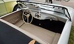Panhard Dyna X cabriolet, interior.jpg