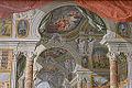 Panini - Galerie de vues de la Rome moderne 03.jpg