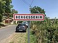 Panneau entrée Bergesserin 1.jpg