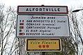 Panneaux entrée Jumelages Ville fleurie Alfortville 2.jpg