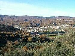 PanoramaSanVitoIonio.jpg