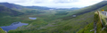 Panorama from conor pass county kerry.png