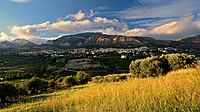 Panoramic view of Bivona.jpg