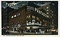 Pantages Theatre, Portland, Oregon, circa 1918 (AL+CA 1768).jpg