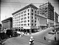 Pantages Theatre, Seattle, Washington (4860576563).jpg
