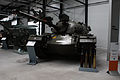 Panzermuseum Munster 2010 0594.JPG