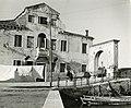 Paolo Monti - Serie fotografica - BEIC 6342837.jpg