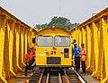 Papar Sabah Railway-Bridge-Papar-08.jpg