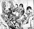 Parachutistes Infanterie de Marine.jpg