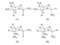 Paraldehyde stereochemistry 2.PNG