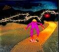 Paranormal Graphic Design David (S) Soriano.jpg