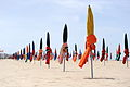 Parasols on the beach in Deauville 002.jpg