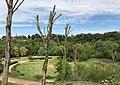 Parc du Haut de la Combe - Mapillary (D85wjJ mwEF961mjq JIvQ).jpg