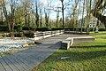 Parc du Val Fleury à Gif-sur-Yvette le 22 mars 2016 - 08.jpg